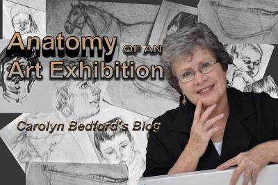 connections, art, gallery, mentor,sculptor, painting,exhibit